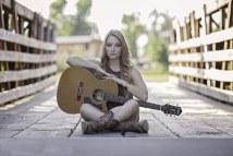 guitar-944261__340