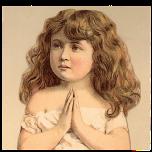 praying-2698568__340