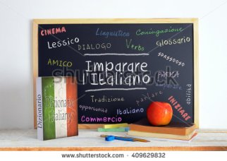stock-photo-blackboard-in-an-italian-language-classroom-with-the-message-learn-italian-and-some-other-409629832