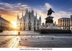 stock-photo-duomo-at-sunrise-milan-europe-334178606.jpg